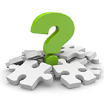 Want to know more?Read our FAQs.